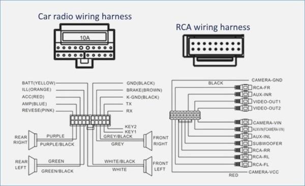pioneer avic n1 wiring diagram lm 3973  dvd diagram  lm 3973  dvd diagram