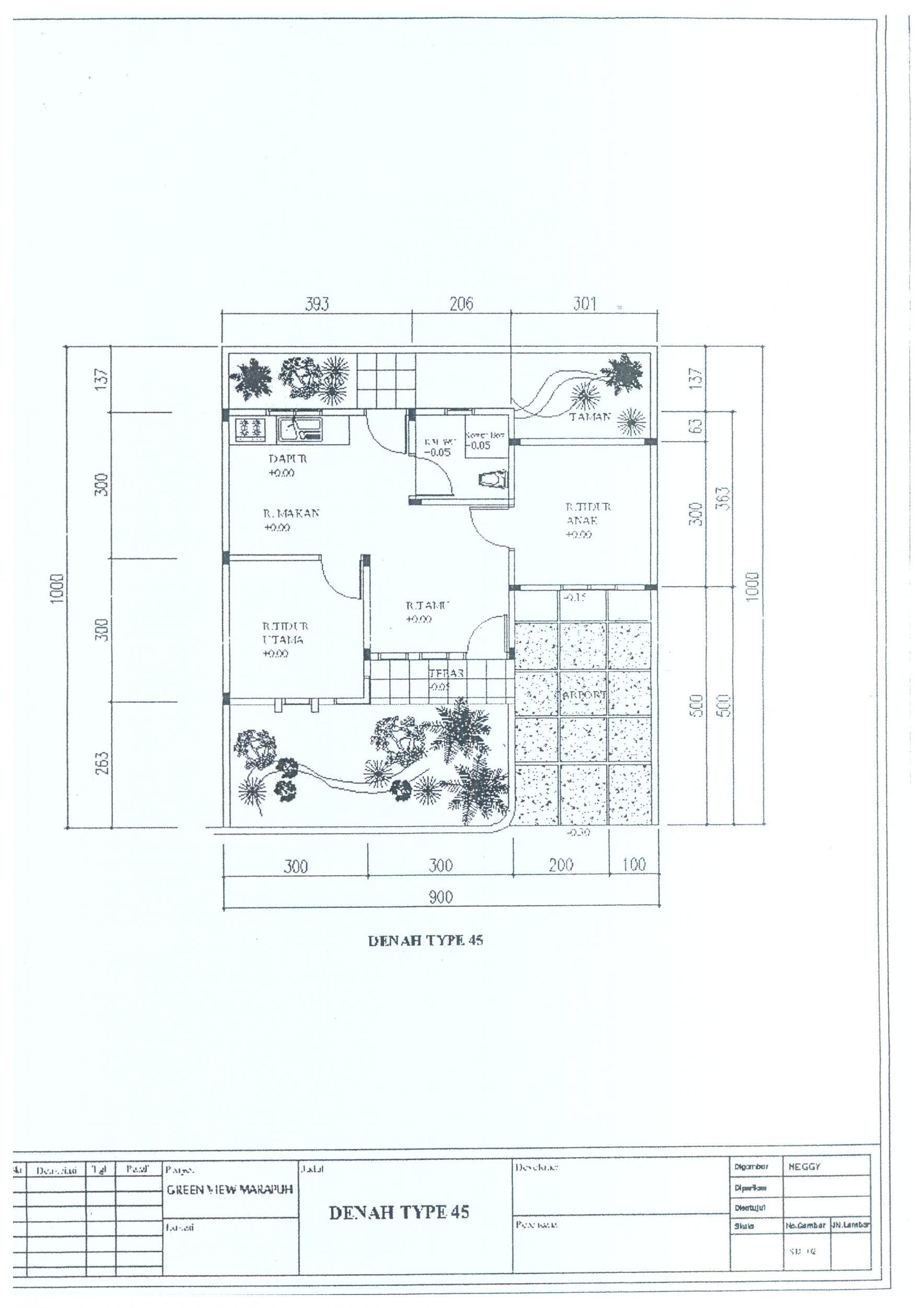 Xh 8854 Wiring Diagram Rumah Wiring Diagram