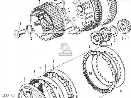 rb4619 1972 honda cb350 wiring diagram further honda cb750