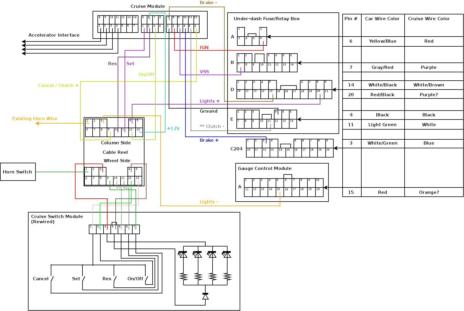 [QMVU_8575]  CL_0631] Honda Fit Wiring Diagram Free Download Download Diagram | Wiring Diagram For A Pole Barn Free Download |  | Eumqu Tivexi Kumb Denli Mohammedshrine Librar Wiring 101