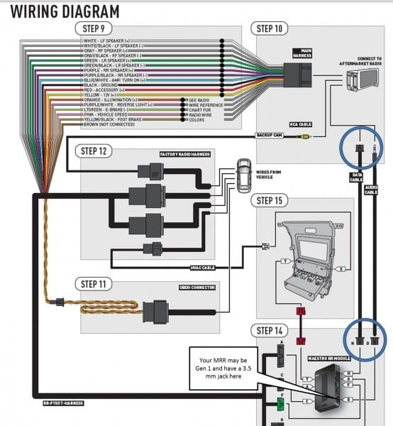 Pioneer Avh-P3400Bh Wiring Diagram from static-assets.imageservice.cloud