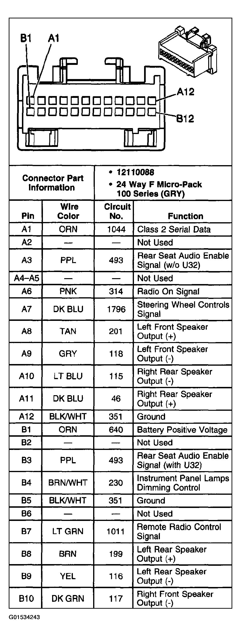 2001 Chevy Cavalier Radio Wiring Diagram from static-assets.imageservice.cloud