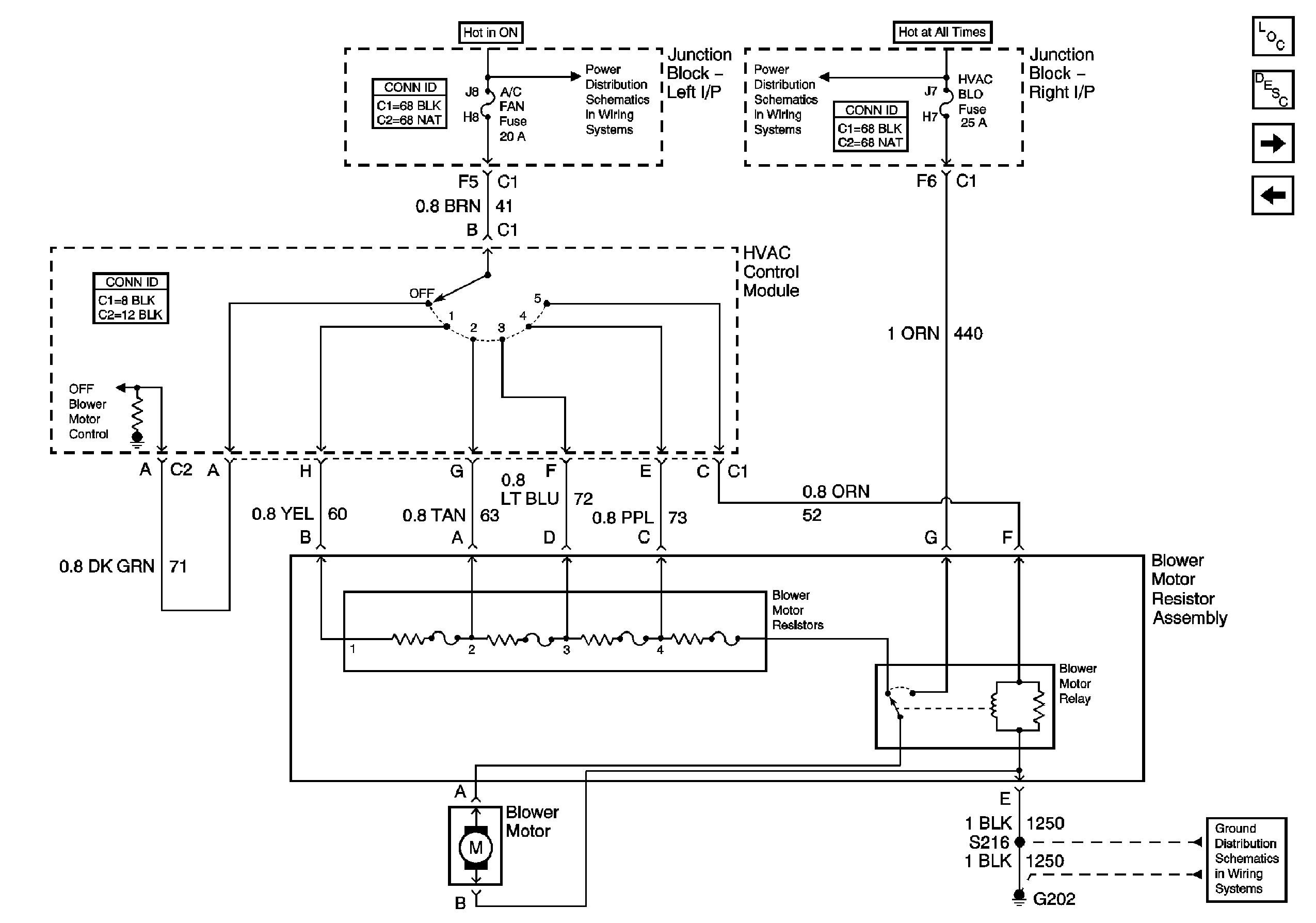 2005 Chevrolet Silverado Wiring Diagram from static-assets.imageservice.cloud