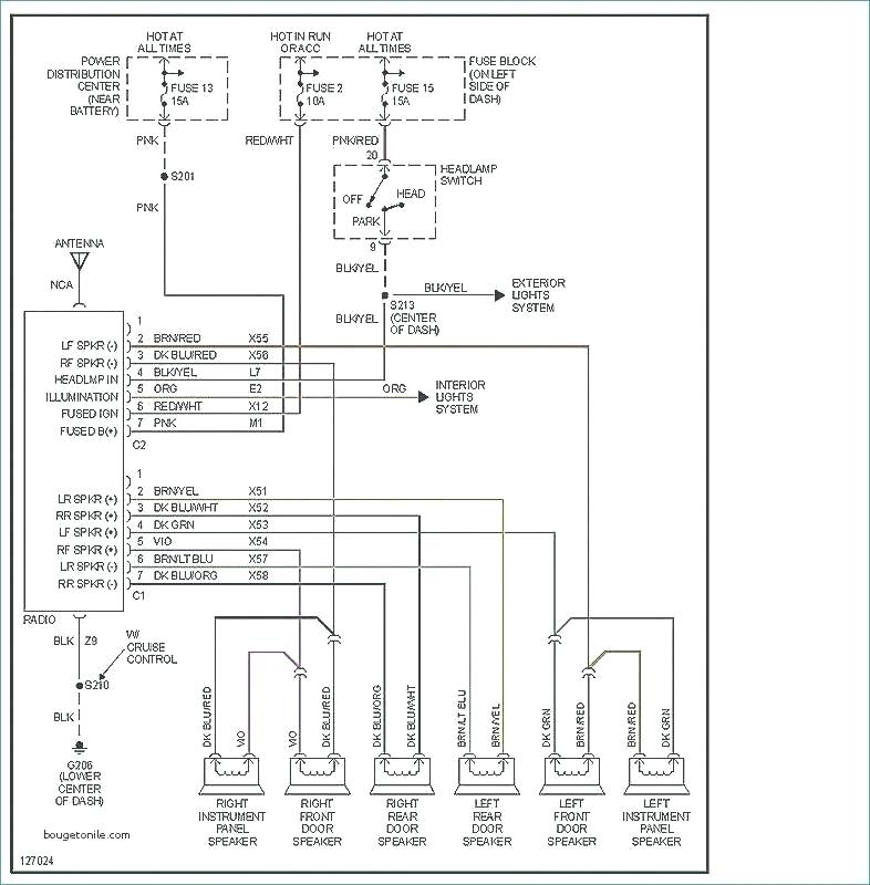 [SCHEMATICS_48EU]  ME_6819] Radio Wiring Diagram Together With Pioneer Avh Wiring Harness  Diagram Download Diagram | Pioneer Avh 270bt Wiring Diagram Colors |  | Kumb Loida Kapemie Ndine Joami Hyedi Mohammedshrine Librar Wiring 101