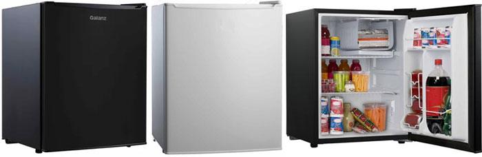Mn 9200 General Electric Refrigerator Sanyo Mini Fridge Bar Fridge Download Diagram