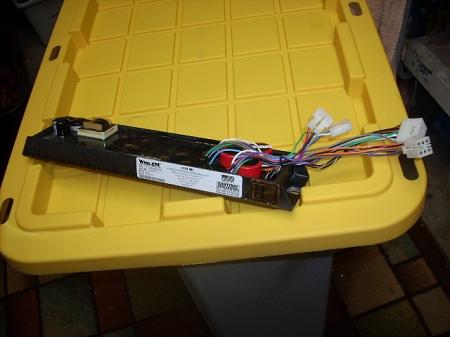 Enjoyable Whelen 9M6Ta 6 Strobe Traffic Advisor Strobe Power Supply Wiring Cloud Ittabisraaidewilluminateatxorg
