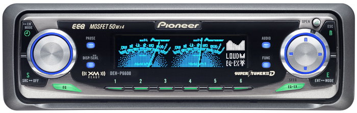 Pioneer Fh P8000Bt Wiring Diagram from static-assets.imageservice.cloud