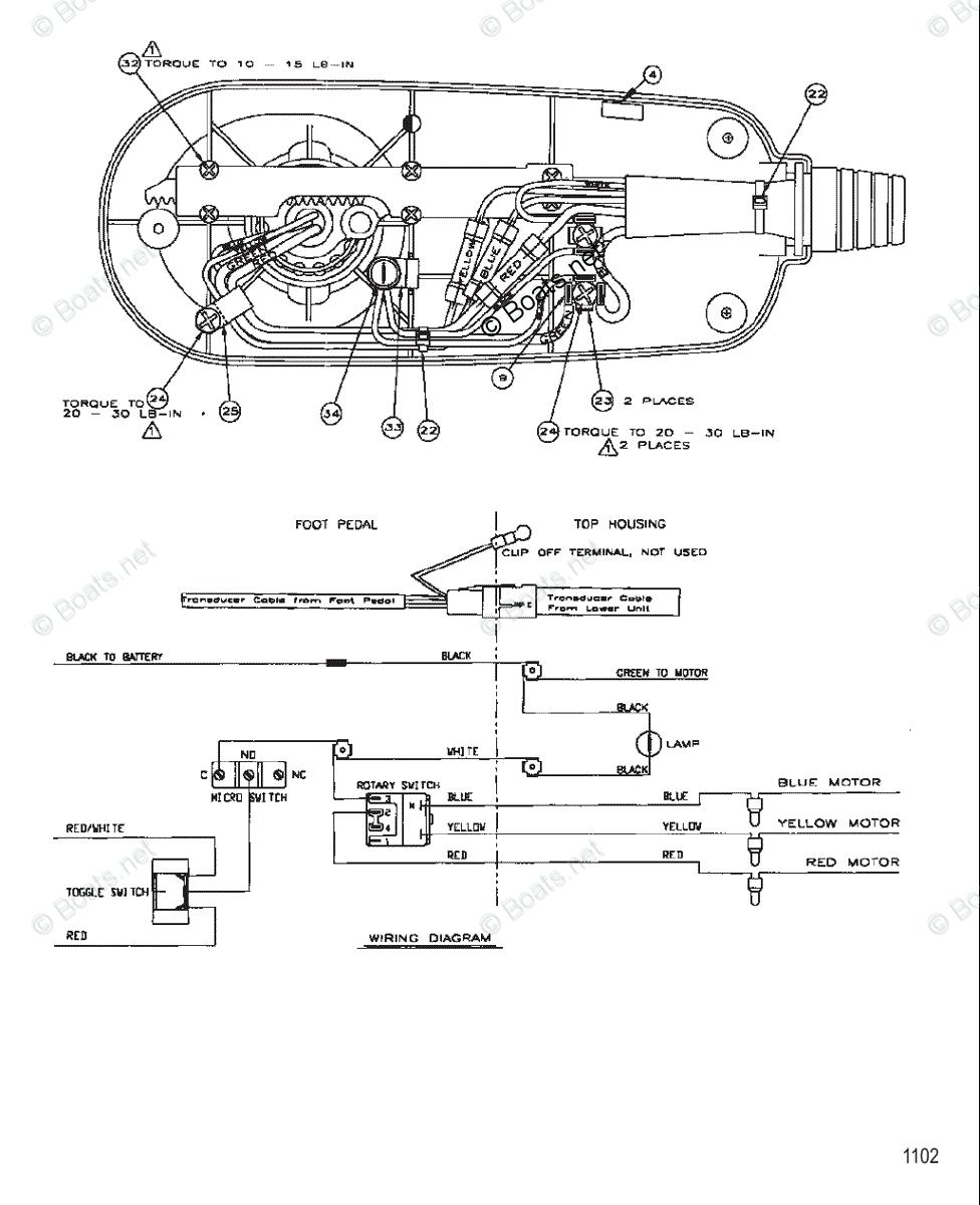 trolling motor wiring guide km 2730  24 volt trolling motor wiring diagram trolling motor  24 volt trolling motor wiring diagram