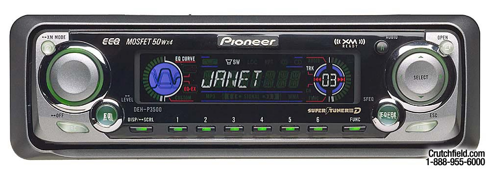 Pioneer Deh 2300 Wiring Diagram from static-assets.imageservice.cloud