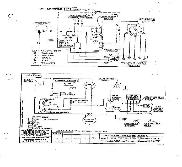 Peachy Lincoln Ac Wiring Diagram Wiring Diagram Wiring Cloud Hemtshollocom