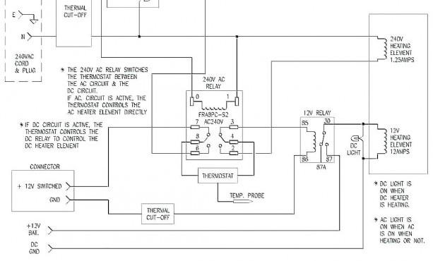 CR_8118] Whelen Pcds 9 Wiring Diagram Schematic WiringTarg Penghe Vira Mohammedshrine Librar Wiring 101