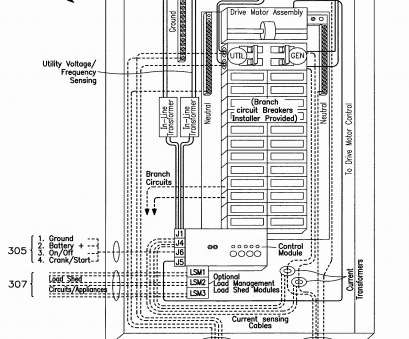 Generac Smart Switch Wiring Diagram from static-assets.imageservice.cloud