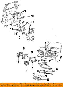 hs_1359] 1986 oldsmobile cutlass ciera engine diagram download diagram  heeve nful shopa mohammedshrine librar wiring 101
