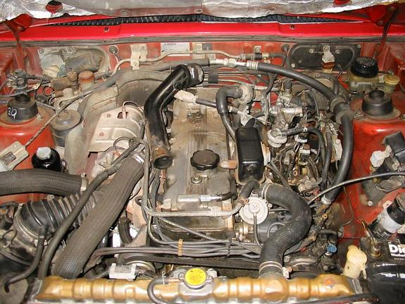 Mitsubishi Starion Engine Diagram Hunter Light Kit Wiring Diagram Basic Wiring Losdol2 Jeanjaures37 Fr