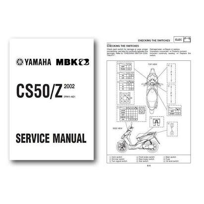 [SCHEMATICS_4CA]  WY_8373] 1986 Yamaha Jog Wiring Diagram Free Diagram   1992 Yamaha Jog Wiring Diagram      Weveq Bapap Basi Wigeg Mohammedshrine Librar Wiring 101