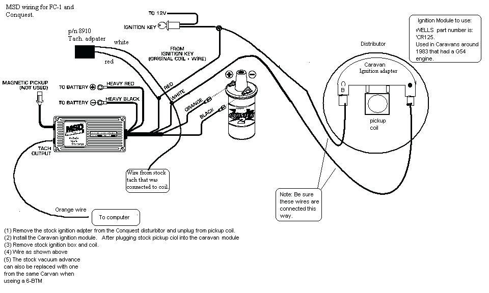 ZE_8161] 1986 Cj7 Wiring Diagram Mallory Schematic WiringXempag Lacu Dict Cajos Mohammedshrine Librar Wiring 101
