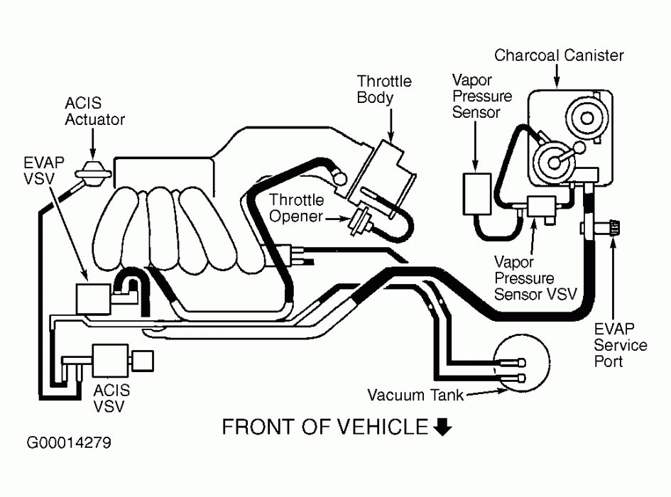 Hz 3905 2004 Toyota Sienna Parts Diagram Download Diagram