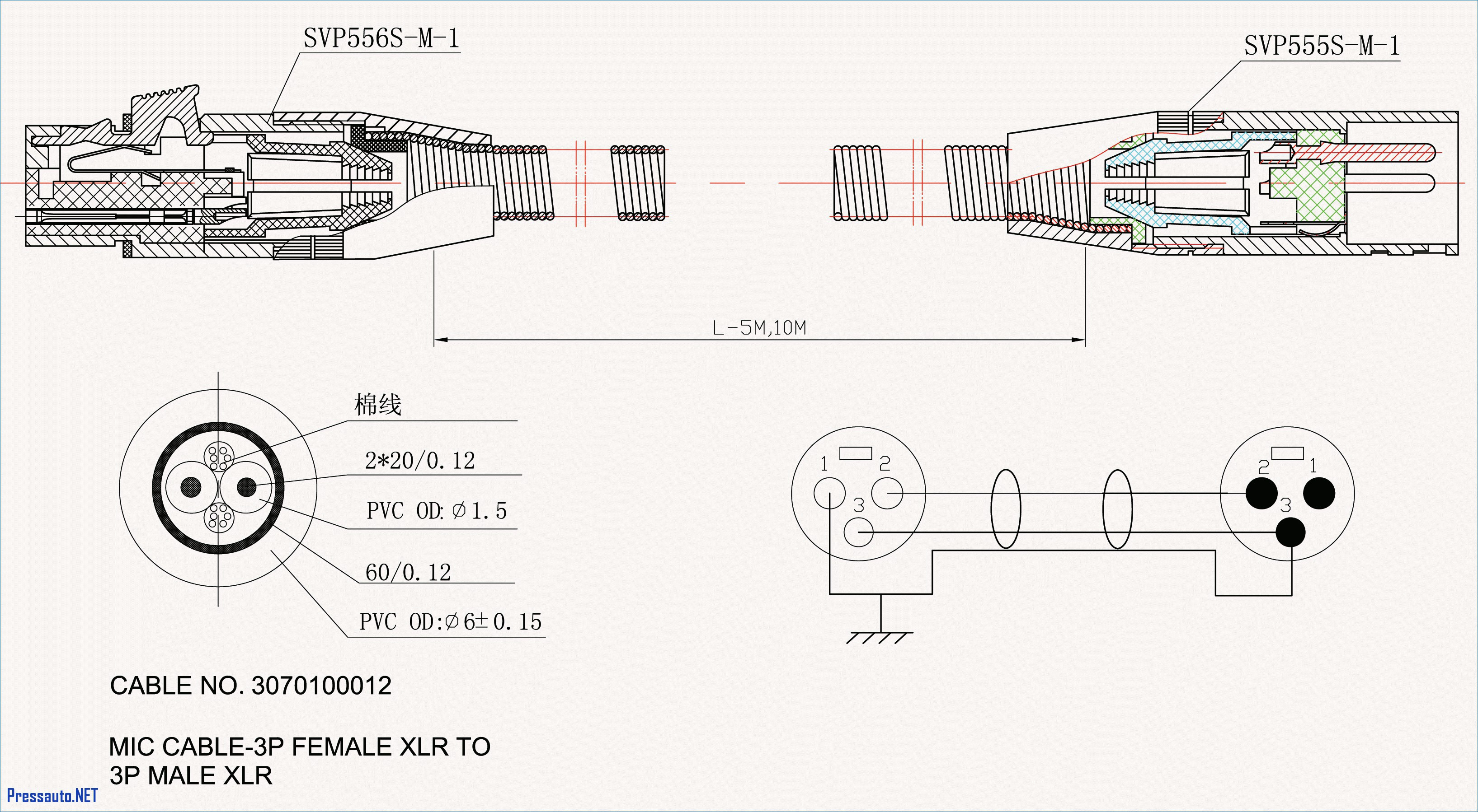 Three Wire Alternator Wiring Diagram Gm from static-assets.imageservice.cloud