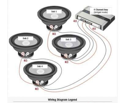 Gk 6336 Crutchfield Wiring Diagrams Crutchfield Wiring