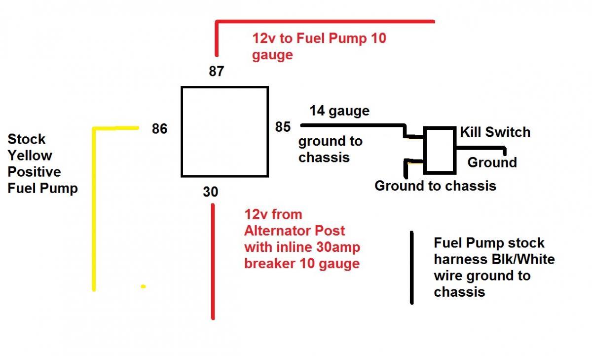 AV_9275] 82 Prelude Engine Wiring And Vacumn Line Diagram Hondatech Wiring  DiagramKweca Hete Ifica Barba Greas Cran Mill Itis Mohammedshrine Librar Wiring 101