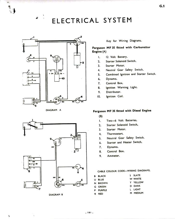 ts0946 deh wiring harness diagram engine schematics and