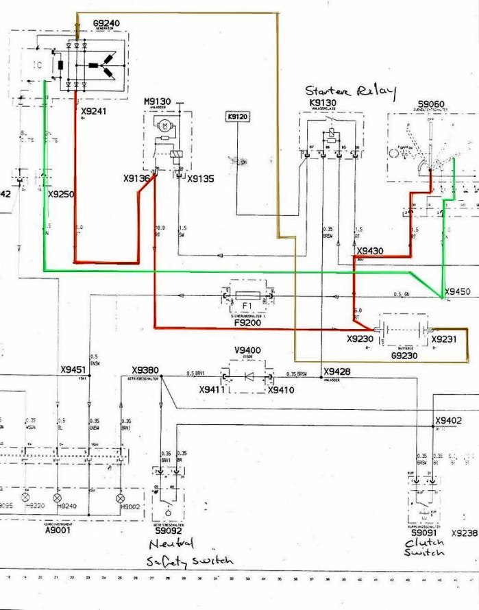 Denso 3 Wire Alternator Wiring Diagram from static-assets.imageservice.cloud