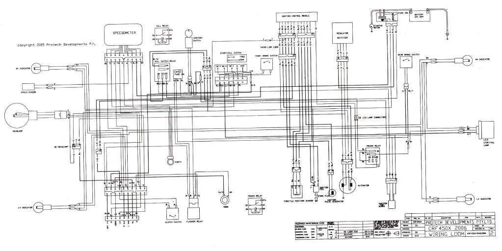 [DIAGRAM_38YU]  DM_0491] Crf250X Wiring Diagram Schematic Wiring | 250x Wiring Diagram |  | Coun Penghe Ilari Gresi Chro Carn Ospor Garna Grebs Unho Rele  Mohammedshrine Librar Wiring 101