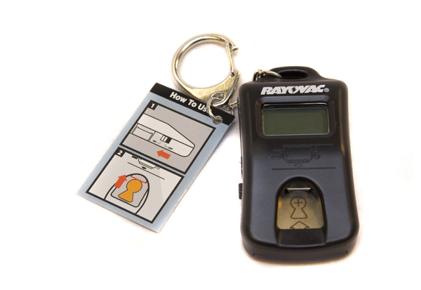 Xm 7381  Battery Tester Free Diagram