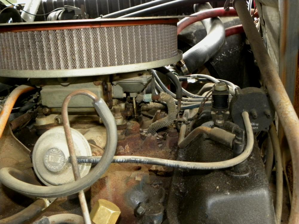 1979 ford bronco engine diagram ss 2354  1979 ford truck wiring system free diagram  1979 ford truck wiring system free diagram
