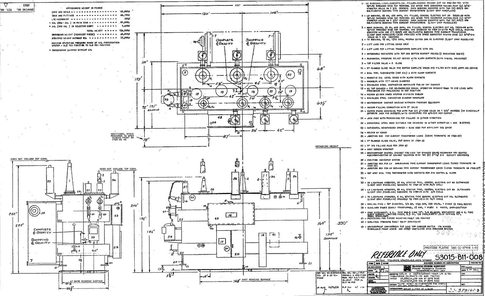 Pleasing Wiring Acme Diagram Industrial Control Transformer Wiring Diagram Wiring Cloud Ittabisraaidewilluminateatxorg
