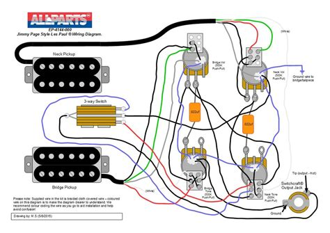 Detail Les Paul Wiring Diagram from static-assets.imageservice.cloud