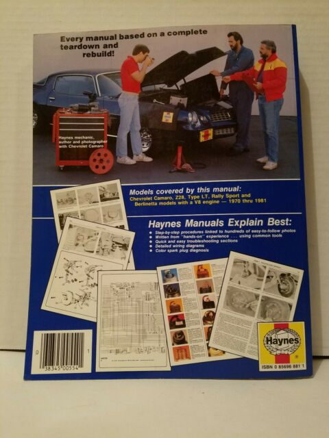 vs_5522] 1970 camaro wiring diagram haynes wiring diagram  librar wiring 101