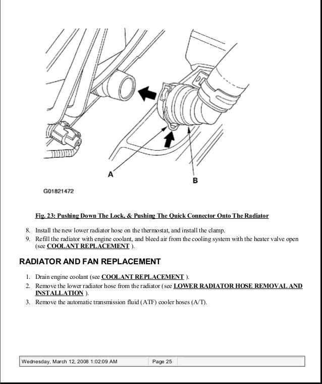 Ho 3097 05 Acura Tsx Engine Diagram Free Diagram