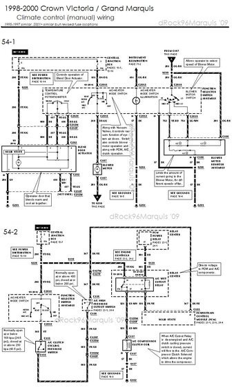 1992 Grand Marquis Wiring Diagram Chevy 6 5 Diesel Engine Parts Diagram Bege Wiring Diagram