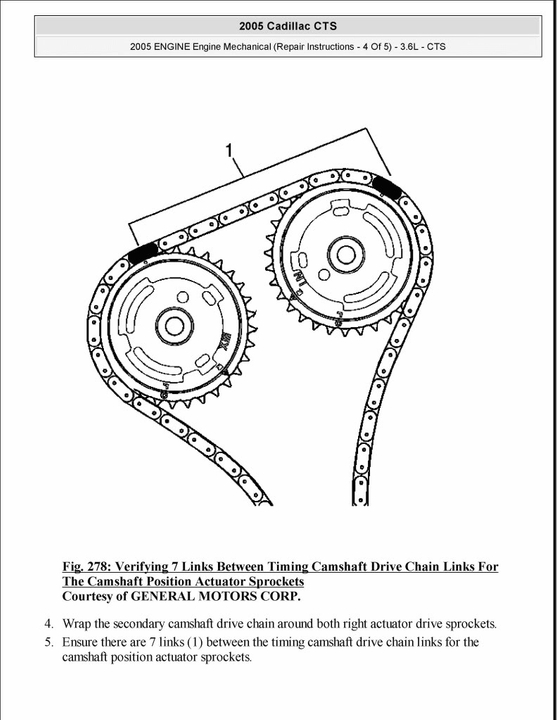 Cts 3 6 Engine Timing Diagram Heater Wiring Diagram On A 1966 Mustang Bege Wiring Diagram