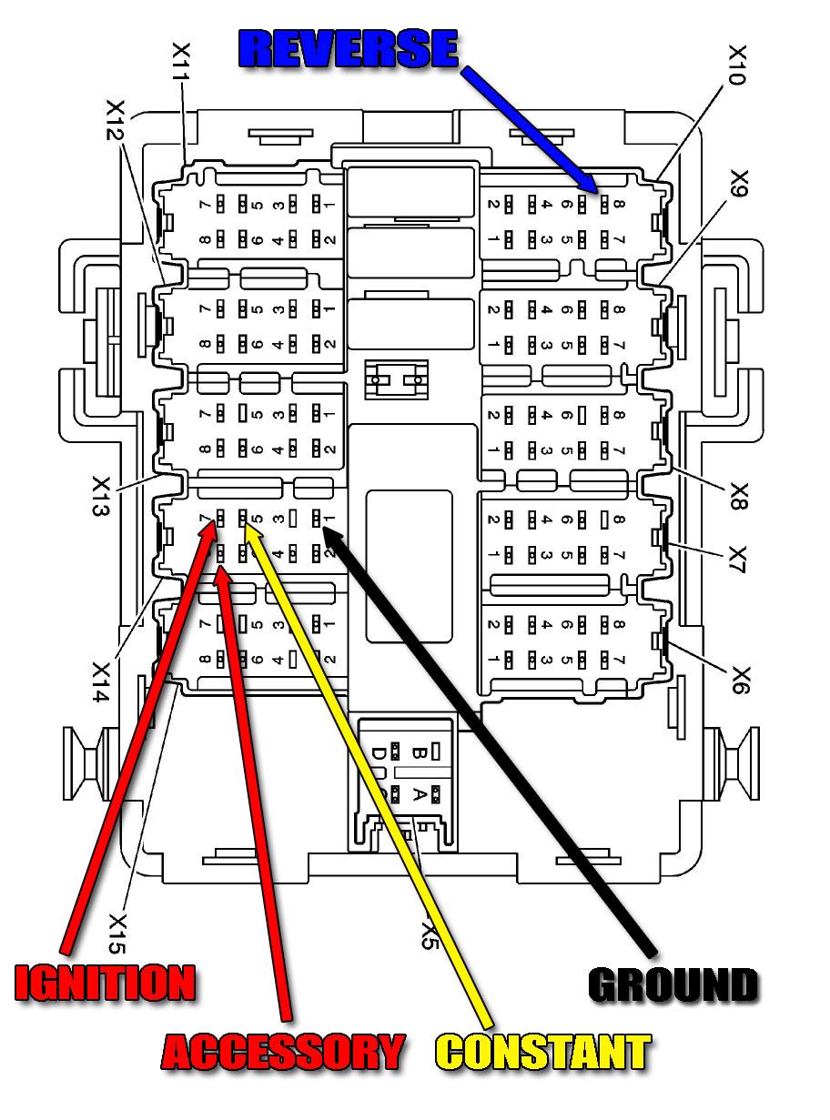 power seat wiring diagram 1994 gmc truck nr 8373  wiring diagram on chevy suburban power seat wiring  wiring diagram on chevy suburban power