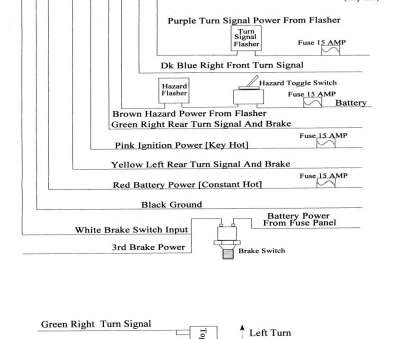 Turn Signal Wiring Diagram from static-assets.imageservice.cloud