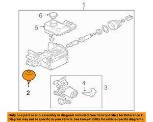 Nr 9247 02 Montero Engine Diagram Schematic Wiring