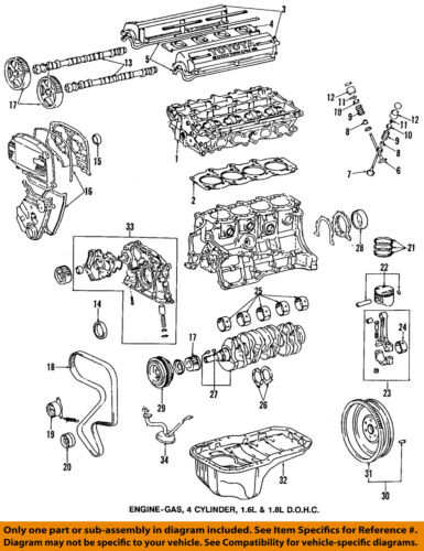 1997 Toyota Engine Diagrams Online - Wiring Diagram For 3 Way Switches -  coorsaa.yenpancane.jeanjaures37.fr | 1997 Toyota Engine Diagrams Online |  | Wiring Diagram Resource