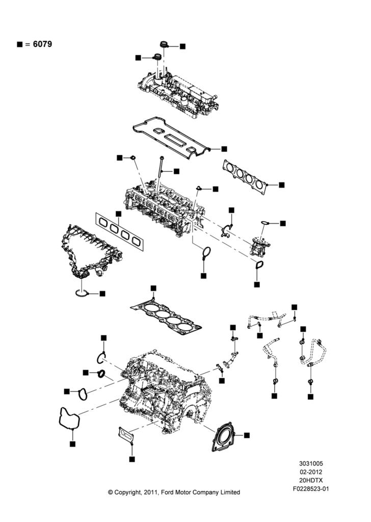 EV_4990] Focus St Engine Diagram Free DiagramGroa Denli Pap Mohammedshrine Librar Wiring 101
