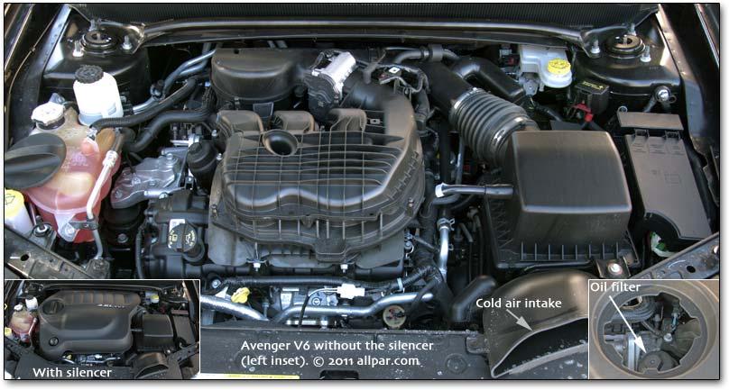 LW_3669] 2011 Dodge Avenger Engine Diagram Wiring DiagramApom Waro Isop Benkeme Mohammedshrine Librar Wiring 101