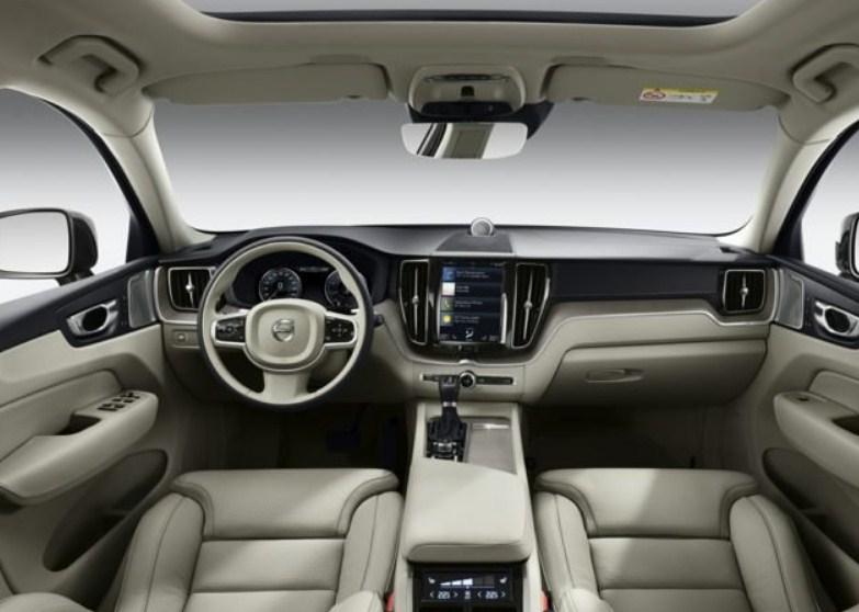 [SCHEMATICS_4FD]  TT_7271] 2010 Volvo Xc60 Fuse Box Wiring Diagram | Volvo Xc60 Interior Fuse Box |  | Waro Vesi Over Benkeme Rine Umize Ponge Mohammedshrine Librar Wiring 101