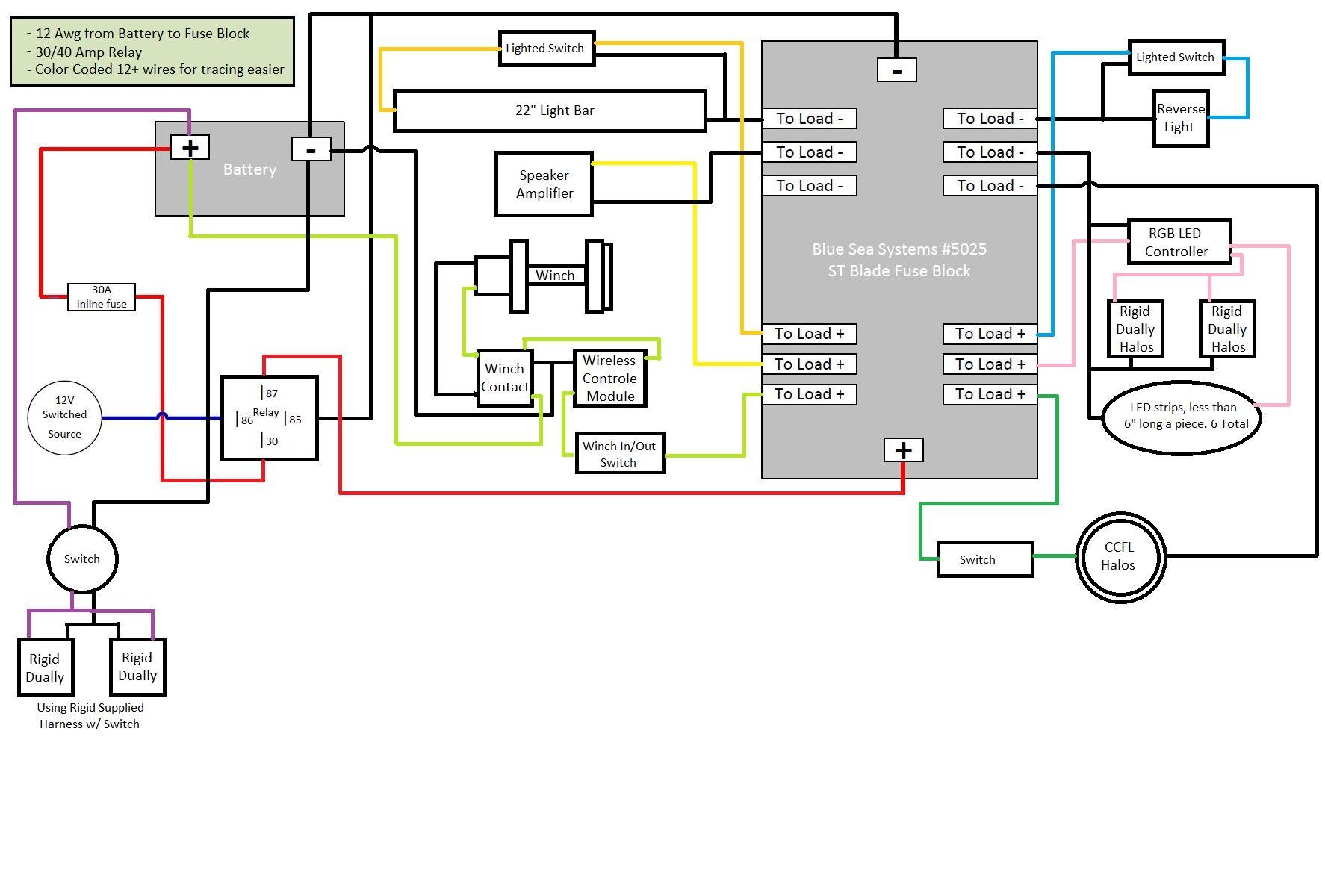 2010 Yamaha Nytro Wiring Diagram 1989 Ford F 250 Ignition Wiring Diagram Pipiiing Layout Tukune Jeanjaures37 Fr