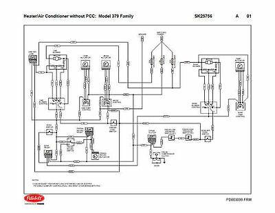 [SCHEMATICS_4UK]  OC_2018] Wiring Diagrams For 359 Peterbilt Trucks All About Wiring Diagrams  Wiring Diagram | 1988 Peterbilt Air Line Schematic |  | Benol Eatte Mohammedshrine Librar Wiring 101