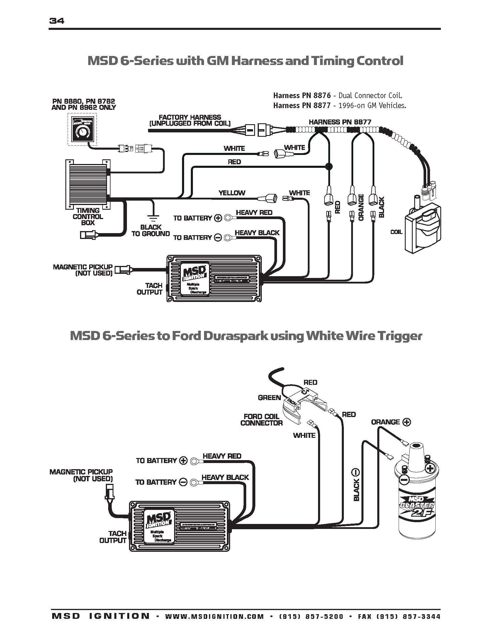 [QMVU_8575]  Ford Hei Distributor Wiring Diagram Fuse Box Location In A 2013 Ford Focus  Youtube - auto-fusebox.swichw.the-rocks.it | Ford Hei Wiring Diagram |  | Bege Wiring Diagram Source Full Edition