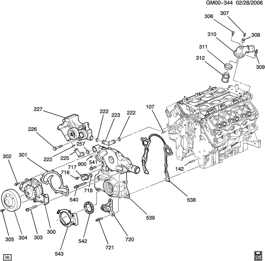 94 grand am engine diagram tt 9359  pontiac grand prix serpentine belt diagram on gm series  pontiac grand prix serpentine belt