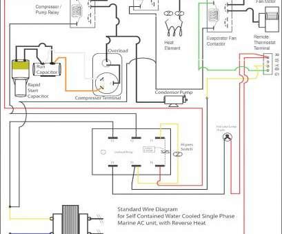 Incredible Electrical Wiring Residential 18Th Edition Free Download Fantastic Wiring Cloud Counpengheilarigresichrocarnosporgarnagrebsunhorelemohammedshrineorg