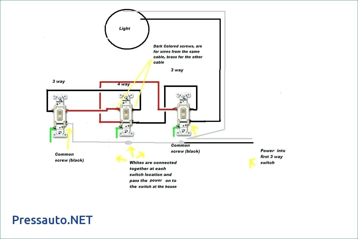 Sensational Dv Dt Lutron Wiring Diagram Wiring Diagram Wiring Cloud Timewinrebemohammedshrineorg