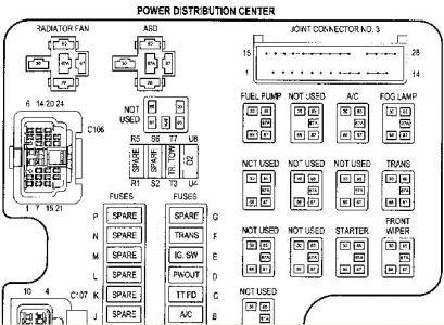 [GJFJ_338]  GD_9883] 2003 Dodge Ram 1500 Fuse Diagram Wiring Diagram   2007 Dodge Dakota Fuse Box Location      Sapebe Numap Cette Mohammedshrine Librar Wiring 101