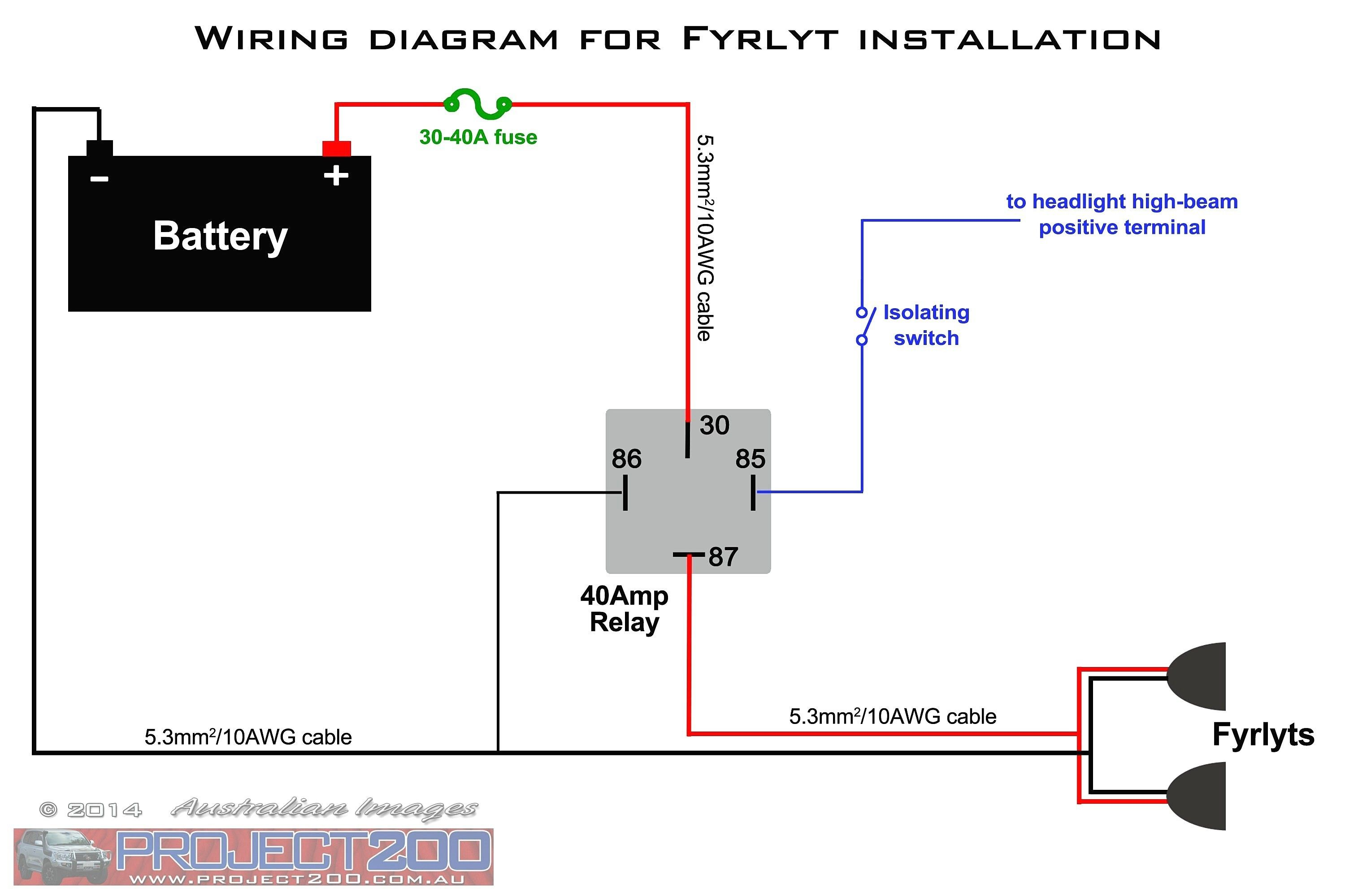 [SCHEMATICS_48ZD]  LD_8385] Relay Wiring Diagram 4 Pole Photo Album Wire Diagram Images Wiring  Diagram | Relay Wiring Diagrams |  | Ogeno Kapemie Isra Mohammedshrine Librar Wiring 101